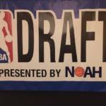 nba-draft-party