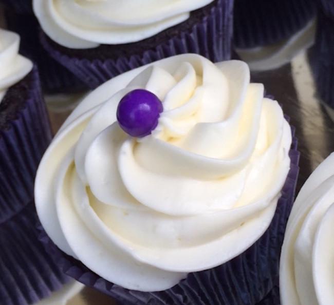 purple-velvet-cupcake