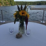 sunflowers by Events by Amy