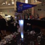 Final Four Bar Mitzvah Party