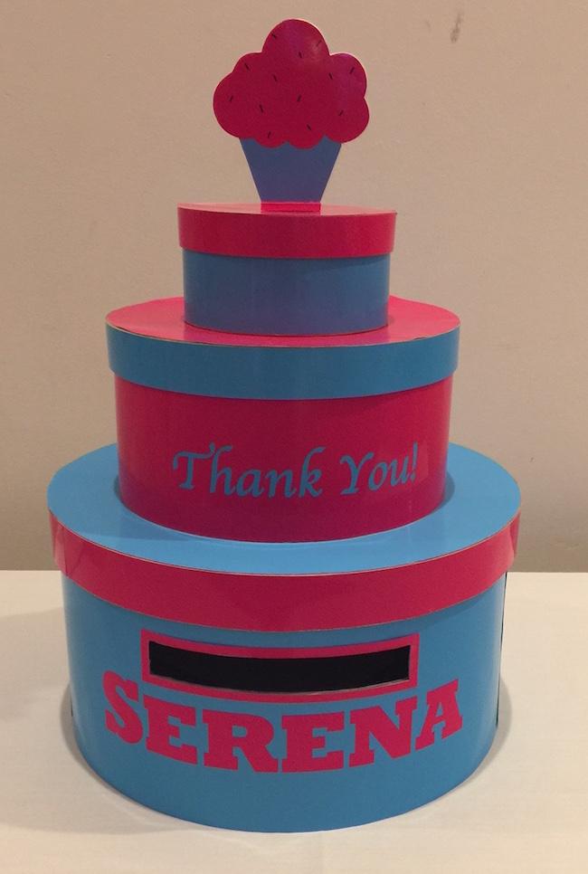 cake-shaped-gift-box