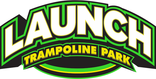 Launch Trampoline Park Bar Mitzvah Party